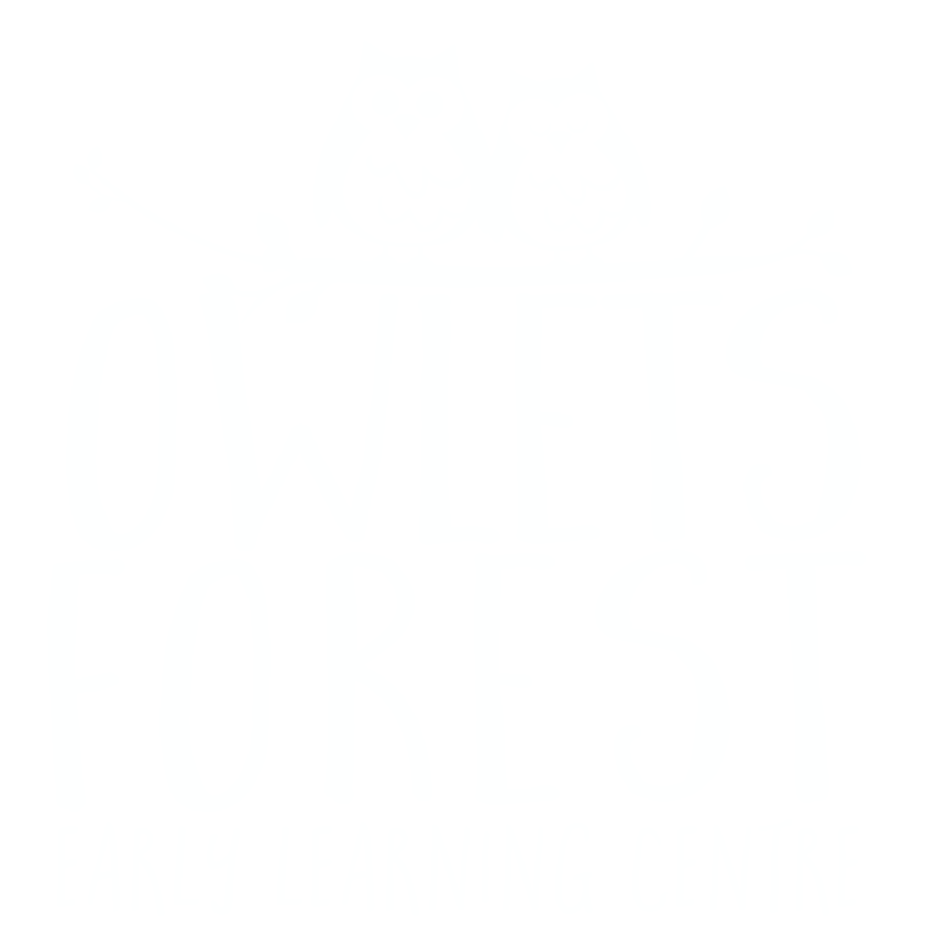 Owlets Forest